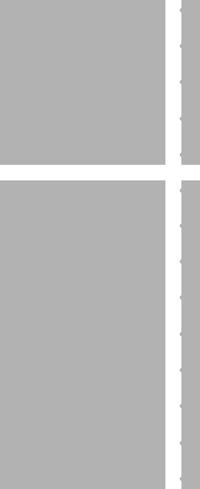 サービス&料金 山梨県立やまなし地域づくり交流センター